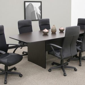 Penta Conference Table