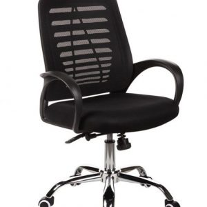 MidBack Chairs