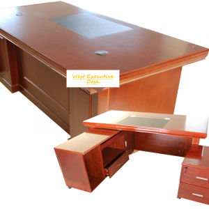 West Executive Office Table