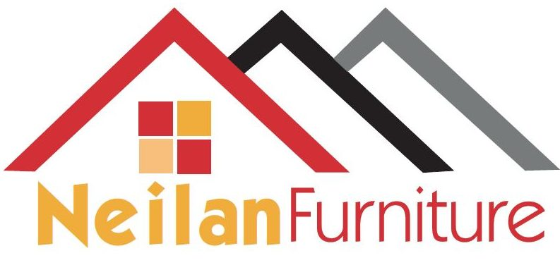 Neilan Furniture Kenya- Home, Office and School Furniture