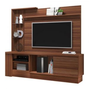 Home Theater Tv Unit