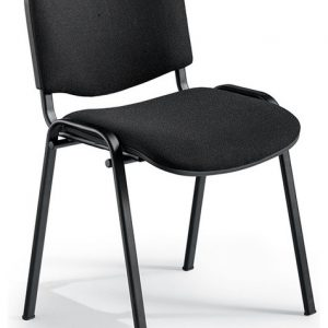 Chan Office Waiting Chair