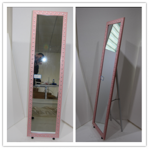 Awesome Dressing Mirror