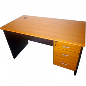 Clerical Office Desk