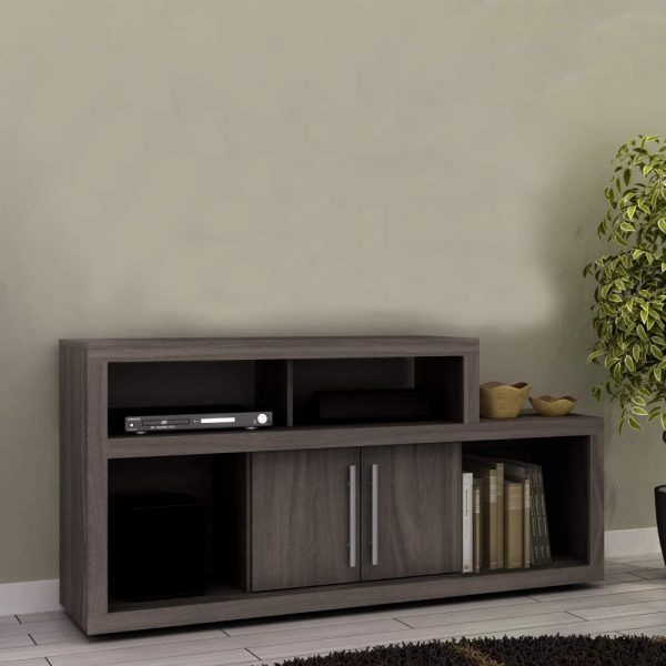 Orion Tv Stand Fits Upto 43 Inch Tv