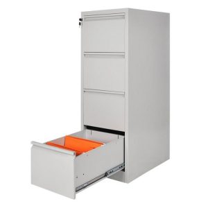 Four Drawer File Cabinet in Kenya