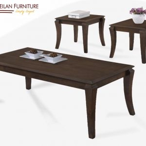 Tobago Coffee Table Set