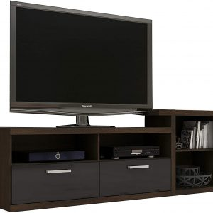 Diego Tv Rack