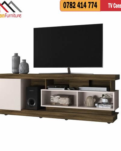 TV Rack Adriano