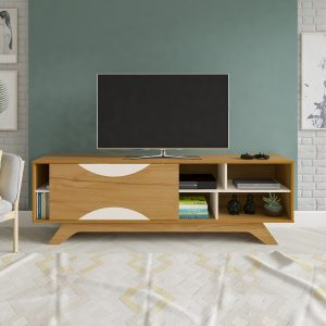 Coral TV Rack @NeilaFurniture