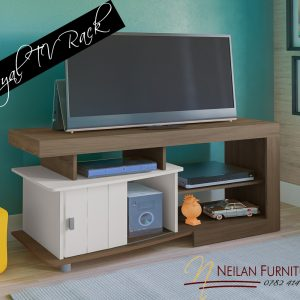Royal Tv Rack