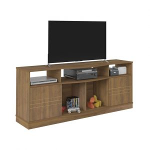 Tv Rack Titanium