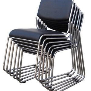 Stackable Office Chair in Kisii