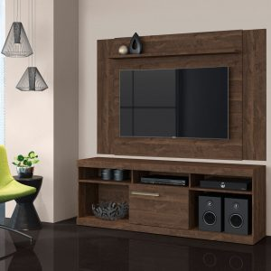 Calina Entertainment Unit