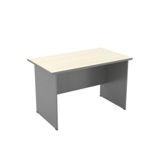 Quality Office Table for Sale