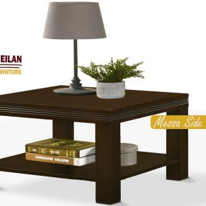 Neilan Furniture Kenya