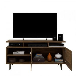 Maia Tv Stand On Sale In Kisii