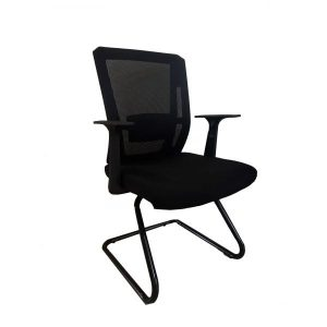 Waiting Office Chair