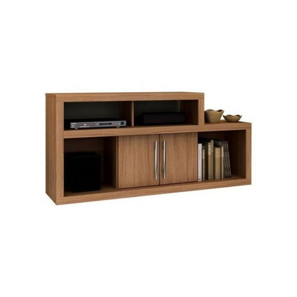 Orion Tv Stand