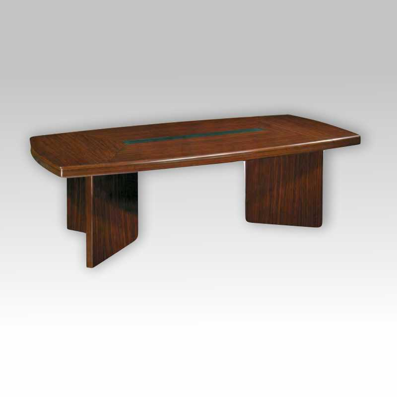 conference Table 2400mm