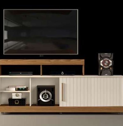 Scala TV Stand for Sale – 0722414774