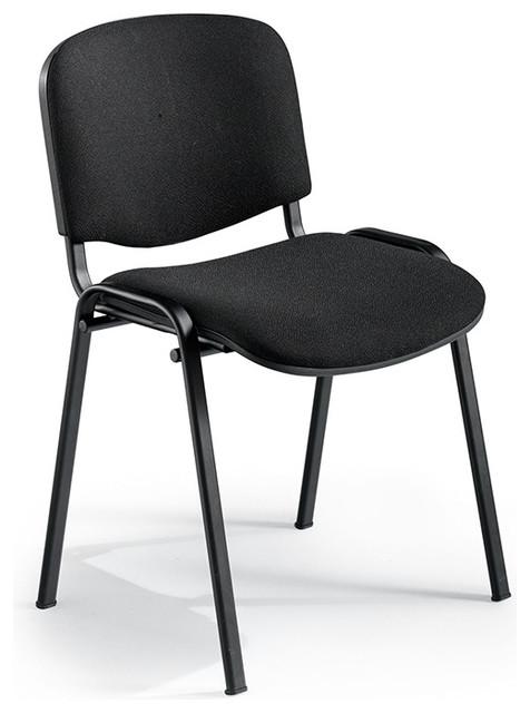 Chan Office Waiting Chair