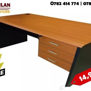 Quality Clerical Office Desk