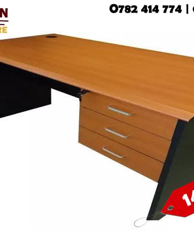 Quality Clerical Office Desk in Kisumu