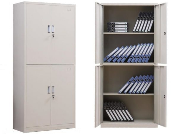 Best Quality Filing Cabinet With 4 Doors